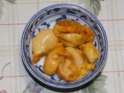 Mushihoya16