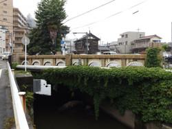 Tokorozawa_asahi2