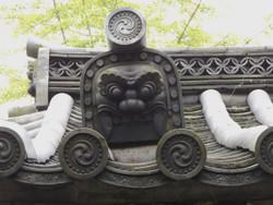 Tokorozawa_fudou11