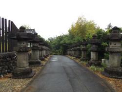 Tokorozawa_fudou16