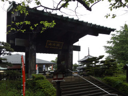 Tokorozawa_fudou17