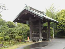 Tokorozawa_fudou18