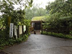 Tokorozawa_midori1