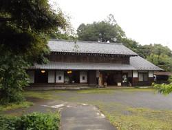 Tokorozawa_wada01