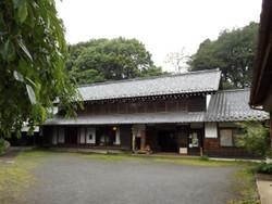 Tokorozawa_wada02