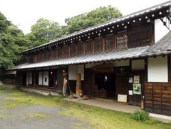 Tokorozawa_wada03