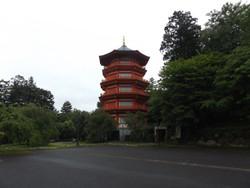 Tokorozawa_yamaguchi1