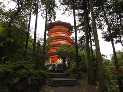 Tokorozawa_yamaguchi2
