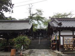 Tokorozawa_yamaguchi4