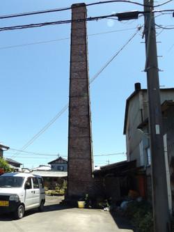Fukaya_44