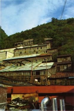Nittetsu1940