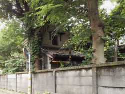 Zoushigaya92