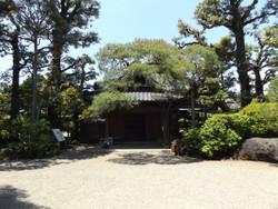 Noda_kyodo21