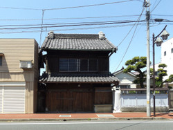 Noda_machi83