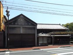 Noda_machi84