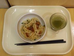 Syoyu_udon2