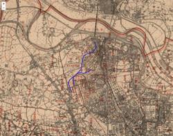 Akabane1932b
