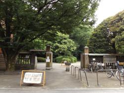 Kitaku_nanushi2