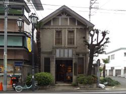 Kitaku_nishio2