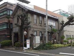 Kitaku_nishio3