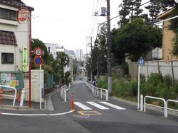 Kitaku_saikyou3