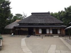 Kitaku_shizen2