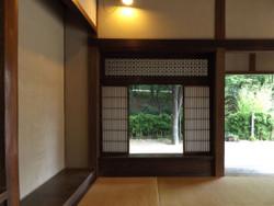 Kitaku_shizen5