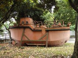 Kotoku_boat1