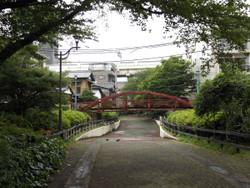 Kotoku_hachiman2