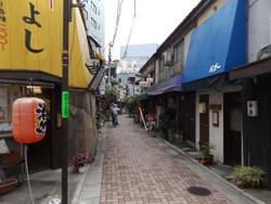 Kotoku_machi3
