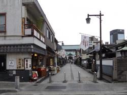 Kotoku_machi4