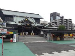 Kotoku_machi5