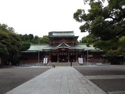 Kotoku_machi6