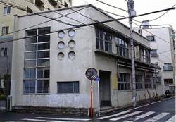 Kotoku_modern9
