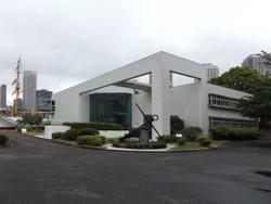 Kotoku_museum1