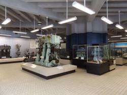 Kotoku_museum3