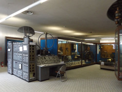 Kotoku_museum4