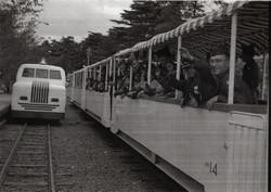 Unesco_1957a