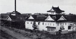 Nodashoyu94