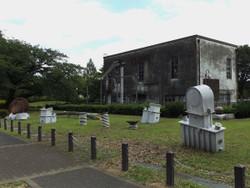 Hitachikoku05