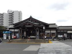 Takao11