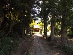 Hasuda_kurohama1