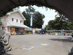 Lunapark01