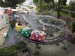 Lunapark09