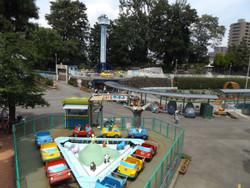 Lunapark12