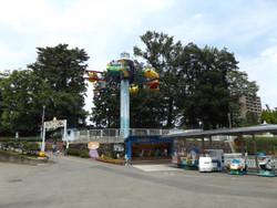 Lunapark13