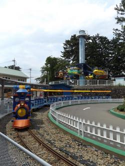 Lunapark15