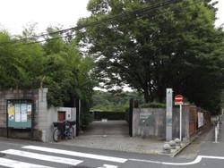 Koishikawa_09