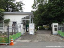 Koishikawa_31