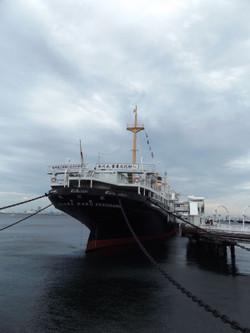 Hikawamaru04